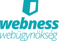 Webness WebAgency