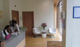 Settled Aesthetic Clinic In South West London For Sale