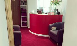 New Fully Fitted Massage Business With Four Rooms For Sale