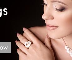 Online Jewellery Shop For Sale