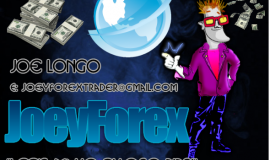 Forex Mentoring-Training-Learn To Trade Forex